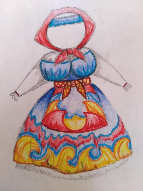 mini_Ефимова Алина, 11 лет
