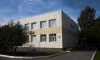 Фасад здания МАОУ Планирование карьеры