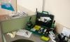 оборудование полевая лаборатория для программы Экологическая грамотность МАОУПК