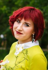 resized_Andreevtseva_AL