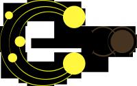 Solnechny-j-parus-200x125