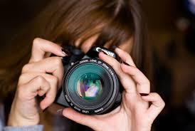 Фотохудожники-за-работой