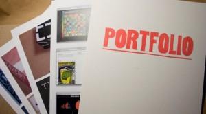 career-create-portfolio-2