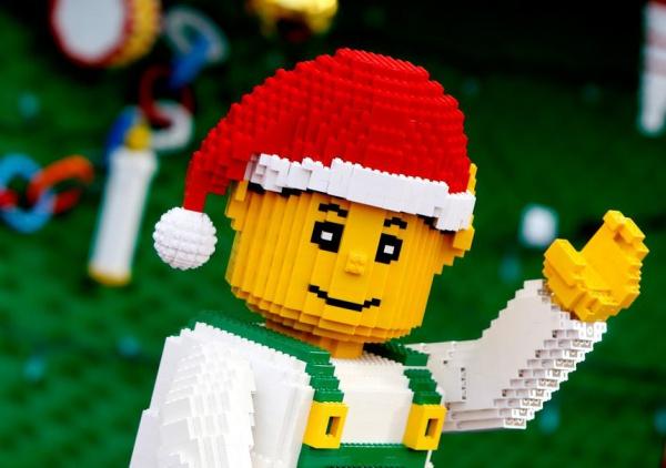 lego-suggestions-Christmas-gift-ibrickcity
