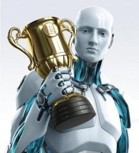 Робот-и-кубок1