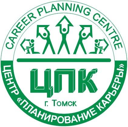 ЦПК логотип