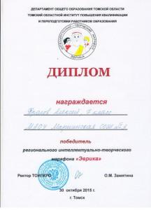 dunyz8Ku8RA