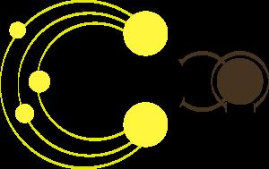logo-dlya-svetlogo-fona1