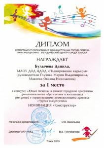 CCI12122015