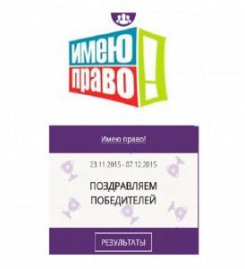 RBdiCOT05pM