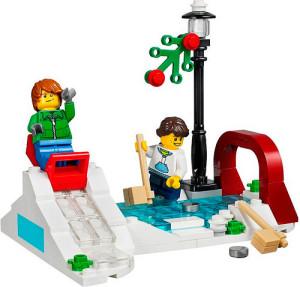 lego-creator-40107