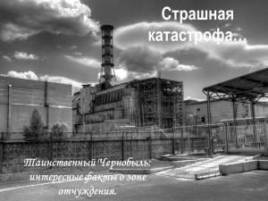 PGHAIes_dVk