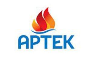 icc_artek_logo